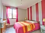 Vente Appartement 3 pièces 71m² Albertville (73200) - Photo 6