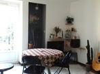 Vente Appartement 3 pièces 54m² Grenoble (38000) - Photo 8