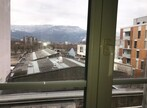 Location Appartement 2 pièces 49m² Grenoble (38000) - Photo 9