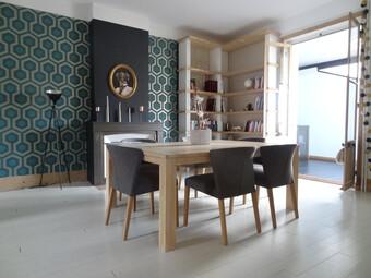Vente Maison 7 pièces 230m² MONTELIMAR - Photo 1