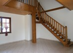 Location Maison 4 pièces 139m² Damblain (88320) - Photo 2