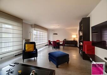 Vente Appartement 2 pièces 89m² Annemasse (74100) - Photo 1