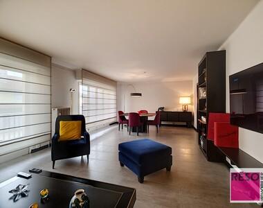 Vente Appartement 2 pièces 89m² Annemasse (74100) - photo