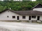 Vente Immeuble 20 pièces 600m² Tullins (38210) - Photo 16