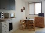 Vente Appartement 1 pièce 24m² Mijoux (01410) - Photo 1