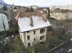 Vente Maison 10 pièces 180m² Gaillard - Photo 9