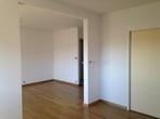 Location Appartement 4 pièces 69m² Lure (70200) - Photo 2