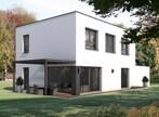 Vente Maison 6 pièces 133m² Mulhouse (68100) - Photo 2