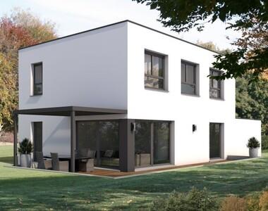 Vente Maison 6 pièces 133m² Mulhouse (68100) - photo