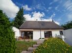 Sale House 6 rooms 214m² Riedisheim (68400) - Photo 1
