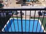 Vente Appartement 3 pièces 63m² Oullins (69600) - Photo 3