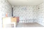 Vente Maison 4 pièces 83m² Nieul-sur-Mer (17137) - Photo 17