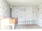 Vente Maison 4 pièces 83m² Nieul-sur-Mer (17137) - Photo 14
