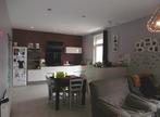 Vente Maison 5 pièces 95m² 63350 JOZE - Photo 41