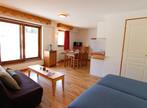 Vente Appartement 2 pièces 41m² Chamrousse (38410) - Photo 2