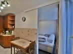 Vente Appartement 4 pièces 87m² Annemasse (74100) - Photo 22