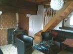 Location Maison 4 pièces 101m² Landaville (88300) - Photo 3