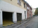 Renting Garage 13m² Grenoble (38000) - Photo 7