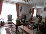 Vente Maison 6 pièces 190m² Vichy (03200) - Photo 3