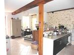 Location Maison 2 pièces 50m² Givry (71640) - Photo 5