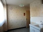 Vente Appartement 3 pièces 58m² Chalon-sur-Saône (71100) - Photo 2