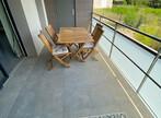 Vente Appartement 4 pièces 109m² Corenc (38700) - Photo 10