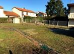 Vente Terrain 450m² Roanne (42300) - Photo 1