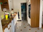 Vente Maison 5 pièces 120m² Pfastatt (68120) - Photo 14