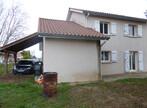 Vente Maison 4 pièces 96m² Pajay (38260) - Photo 10