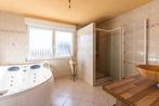 Vente Maison 7 pièces 280m² Wittenheim (68270) - Photo 4