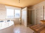 Vente Maison 7 pièces 280m² Wittenheim (68270) - Photo 2