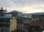 Vente Appartement 4 pièces 112m² Grenoble (38000) - Photo 12