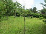 Vente Maison 8 pièces 149m² Saint-Nazaire-les-Eymes (38330) - Photo 6
