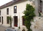 Vente Maison 6 pièces 1m² Villers-sous-Saint-Leu (60340) - Photo 8