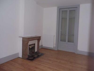 Location Appartement 3 pièces 51m² Saint-Étienne (42100) - Photo 4