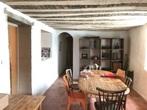 Vente Maison 186m² Charlieu (42190) - Photo 8