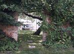 Vente Maison 6 pièces 155m² Saint-Marcel (36200) - Photo 3
