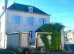 Vente Maison 5 pièces 130m² Saint-Gondon (45500) - Photo 1