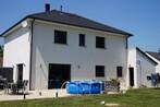 Vente Maison 6 pièces 170m² Verton (62180) - Photo 7