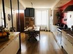 Vente Maison 4 pièces 100m² Les Abrets (38490) - Photo 7