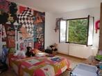 Vente Maison 7 pièces 170m² Saint-Estève (66240) - Photo 24