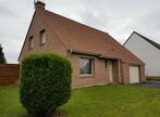 Sale House 6 rooms 137m² Douai (59500) - Photo 1