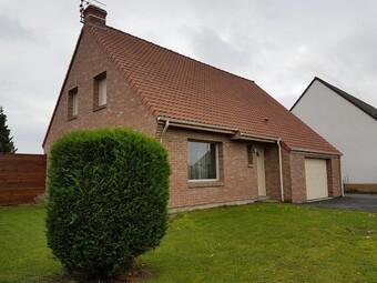 Vente Maison 6 pièces 137m² Douai (59500) - Photo 1