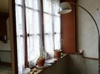 Vente Maison 3 pièces 81m² Breuvannes-en-Bassigny (52240) - Photo 12