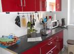 Location Maison 4 pièces 118m² Cours-la-Ville (69470) - Photo 4