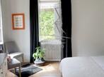 Sale House 9 rooms 320m² Samatan (32130) - Photo 10