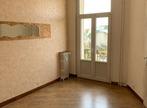 Vente Appartement 3 pièces 58m² Vichy (03200) - Photo 3