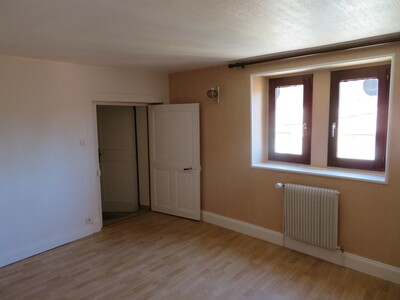 Location Maison 7 pièces 125m² Billom (63160) - Photo 19