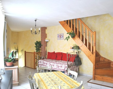 Vente Maison 3 pièces 75m² Thuir (66300) - photo