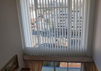 Vente Appartement 5 pièces 92m² Pau (64000) - Photo 1